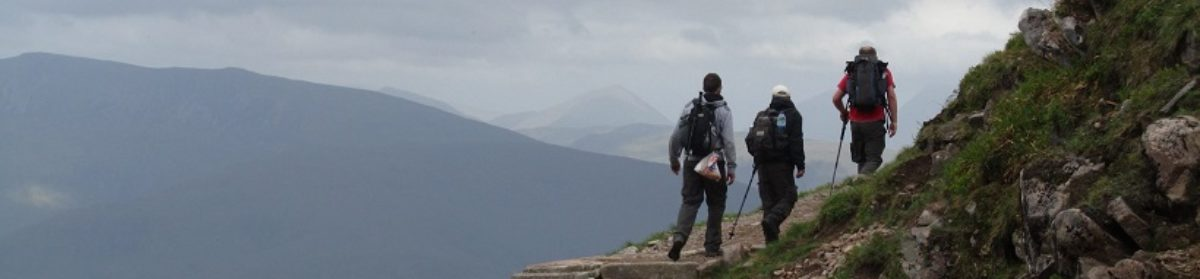 Adventure Qualifications Networks Blog